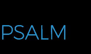 Psalm33 Studio